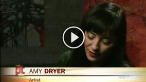 CTV-interview-screen2
